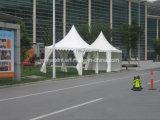 4X4m laufendes Zelt für Sportveranstaltung-das Vermarkten