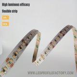 Профиль прокладки приспособления GS2216 СИД алюминиевые/канал/поставщик Китая формы штрангя-прессовани