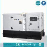 générateur électrique de pouvoir silencieux de moteur diesel de 500kw/625kVA Cummins