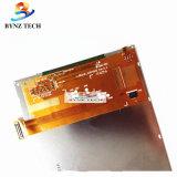 Франтовской экран касания LCD мобильного телефона для агрегата цифрователя экрана дисплея Samsung G532