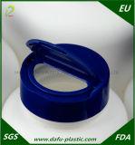 プラスチック包装180mlペット薬剤のプラスチックびん