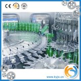 Keyuanの専門家の製造業者からの高速ビール充填機械類