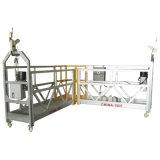Горячая продавая платформа воздушной работы 7.5m горячая гальванизированная (ZLP800)