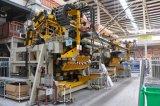De Machine van het Ijs van de kubus, de Automaat van het Ijs, de Commerciële Maker van het Ijs met Ce