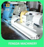 Sfsp Serien-Geflügel führen Hammermühle für Zufuhr-Schleifmaschine