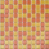 Mosaico di cristallo (VMG4033, 300X300mm)