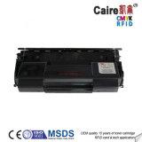 Compatible para Oki 6200/6300 cartucho de toner