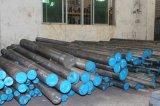 Aço frio de aço especial SKD1 do molde do trabalho, 1.2080