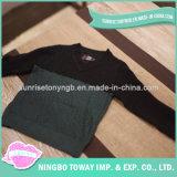 아이를 위한 온라인으로 스웨터 도매 싼 봄 중앙 아이들의 옷