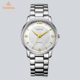 Suministro clásico Simple reloj Diseñado para reloj europeo Market72317