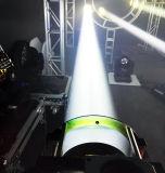 Bewegliches Träger-Punkt-lautes Summen Sharpy Licht des Kopf-230W 7r