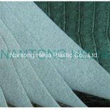Meubles Sofa Materials PVC Faux Leather
