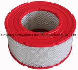 39903281 peças sobresselentes do compressor de ar da margem de Ingersoll para o filtro