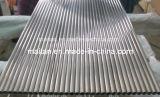 織物の回転のフライヤのためのよい価格のステンレス鋼の精密管