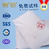 칼슘 규산염 또는 유성 소수성 325-3500 메시, 중국제
