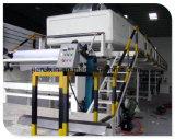 Linea di produzione del documento della versione del silicone/macchina di fabbricazione