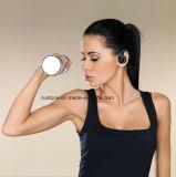 De draadloze Hoofdtelefoon van Bluetooth van de Sport