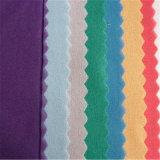 30d упрощают ткань 3410 высокого типа плавкую сплетенную Interlining