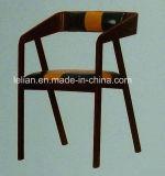 アメリカのバースツールのレストラン棒Chair000