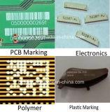Продукт-Линия тип машина Hzlc -20 маркировки лазера отметки лазера СО2 RF от Китая