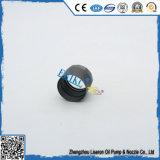 Foorj00845 Bosch Mutter Foor J00 845 festklemmende Mutter F Oor J00 845 Clamp Nutst F00r J00 845 Spannkraft-Mutter F 00r J00 845