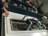 Hochleistungs--Klimaanlagen-Flosse-Ring
