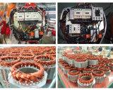 7.5 Tonnen-doppelte Geschwindigkeits-elektrischer Abzieher