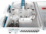 PC materieller im Freien Kern-Faser-Verteilerkasten des Gebrauch-16