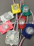 Beste LED-Einspritzung-Baugruppe Hotting für Verkauf