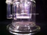 cachimbo de água por atacado de venda quente do vidro de China do cachimbo de água a-74
