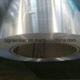 De hete Rol van het Aluminium van de Verkoop
