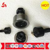 Tipo de perno Rodillos de pista Rodamiento Cfh-3-Sb Cfh-3 1/4 -Sb Cfh-3 1/2 -b Cfh-4-Sb