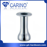 Aluminiumsofa-Bein für Stuhl-und Sofa-Bein (J827)