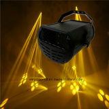 Elation Sniper 2r Beam Punto Laser Scanner Efecto Night Club Luz