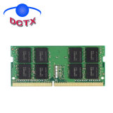 Laptop RAM 16GB DDR4 2133MHz Memory 260pin