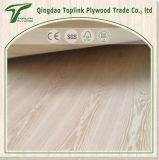 High Quality Factory Supplier Furniture Decorative Fancy Plywood