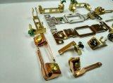 Агрегат и Prototyping малого объема