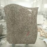 Pietre tombali/monumenti/lapidi europei fatte dei graniti naturali