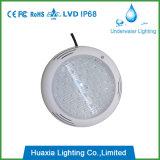 LEDのプールライト