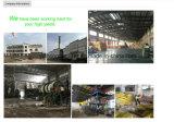NPK granulado 15 15 15 fertilizante composto com melhor preço de fábrica e Ccic certificação da qualidade do chinês