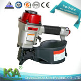 Провод Collated Nailer катушки Cn55 для конструкции, Furnituring