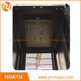 データセンタのコンピュータのキャビネット及びサーバー機構の配電箱中国製