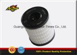 filtro de petróleo del manganeso 1109ah 1109 Y9 982159 C2s 43999 para el jaguar mini Lancia Toyota Volvo de Peugeot Citroen Ford land rover