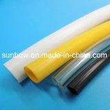 Трубопровод PVC пластмассы утверждения UL мягкий для электрического прибора