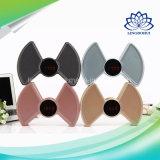 Großhandelscomputer-Multimedia Bluetooth 4.0 mini drahtloser beweglicher wasserdichter Audiolautsprecher