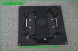 P6.25 LED interactivo de alta resolución Dance Floor