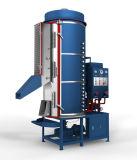 Fuwei--Machine de Pré-Rondelle d'expansion d'ENV Continouse