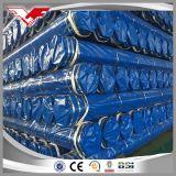 中国は鋼管に電流を通すか、または鉄の管に電流を通すか、または販売のための管に電流を通した