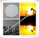 Erdölbohrung-Grad CMC/bohrengrad Caboxy Methyl- Cellulos/API Hochspg des Grad-CMC/Lvt/Karboxymethylzellulose-Natrium/Filtration-Reduzierstück