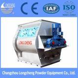 飼料のための二重シャフトのAgravicの混合機械